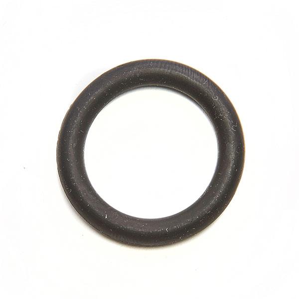 Aquafine O-ring, Viton, USP Class VI