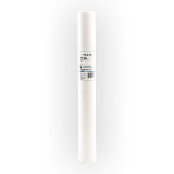 VIQUA AWP109-2, Home Filter Cartridge